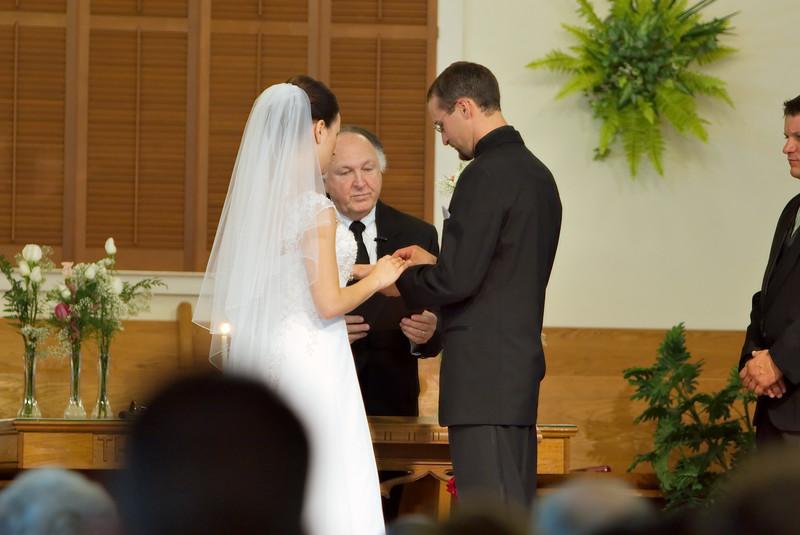 20070714-154011_30D_AJ_Pitonyak_Wedding_Rings