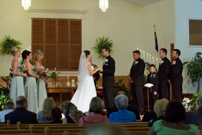 20070714-153523_30D_AJ_Pitonyak_Wedding_Vows
