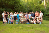 20090725-184600_30D_AJ_Party