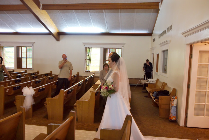 20070714-152301_30D_AJ_Pitonyak_Wedding_Bride_Father