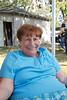 20090725-175814_30D_AJ_Party_Retouch