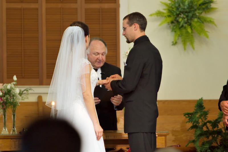 20070714-154023_30D_AJ_Pitonyak_Wedding_Rings