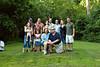 20090725-184915_30D_AJ_Party