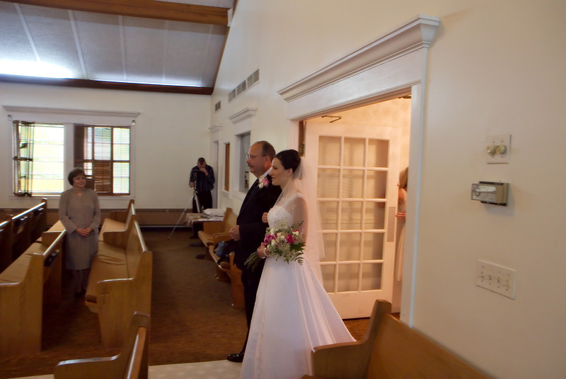 20070714-152258_30D_AJ_Pitonyak_Wedding_Bride_Father