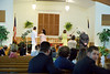 20070714-151911_30D_AJ_Pitonyak_Wedding_Mothers_Candle