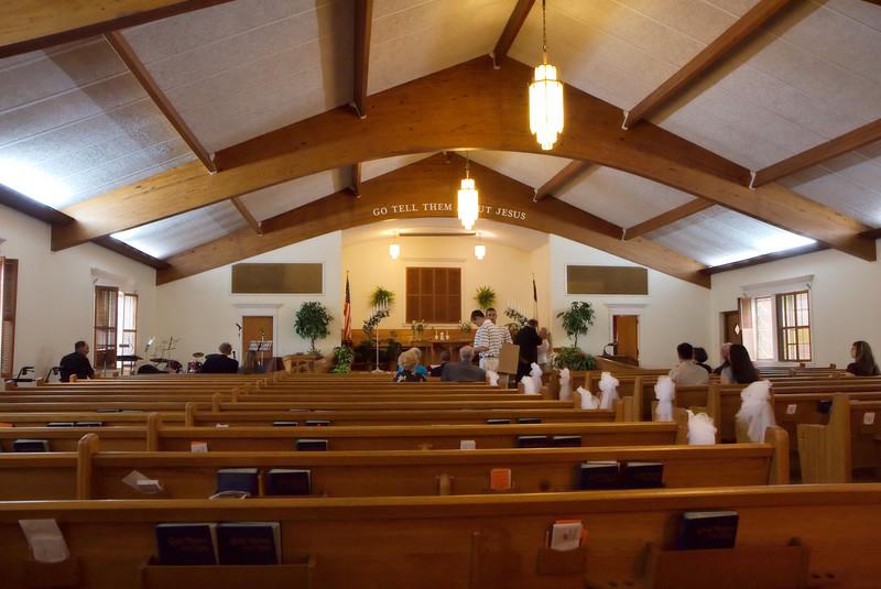 20070714-144702_30D_AJ_Pitonyak_Wedding_Church
