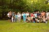 20090725-184507_30D_AJ_Party
