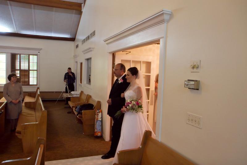 20070714-152257_30D_AJ_Pitonyak_Wedding_Bride_Father