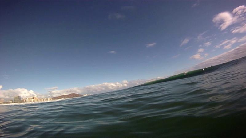 ALA MOANA 09-10-2011