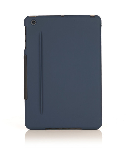 iPadMini Blue/Cyan