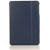 iPad Mini Blue front