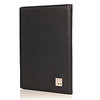 New iPad 5 Premium Leather Folio