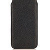 iPhone 5 Leather Slim