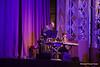 AMA Awards 2012 0017 3-23-12