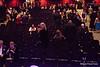 AMA Awards 2012 0018 3-23-12