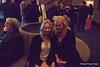 AMA Awards 2012 0004 3-23-12