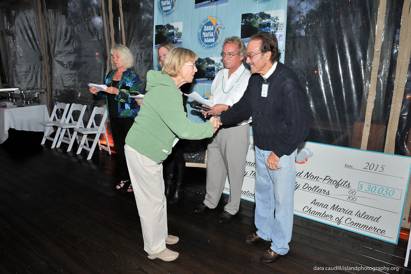 AMI Chamber Trolley Awards 012816_0064