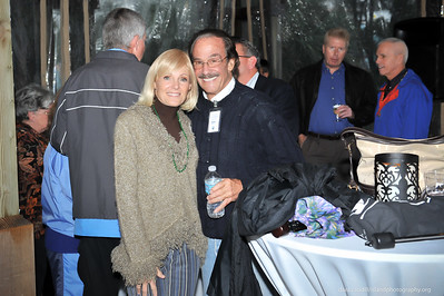 AMI Chamber Trolley Awards 012816_0026