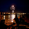 AMI Pier Centennial Celebration 2011 :