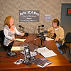 AMI Radio Media Rare & Uncut : Chuck Caudill on AMI Radio! Thank you Casey & Robert for allowing Chuck to share his music with your listeners - especially his original music!  To hear Chuck's interview, just go to www.annamariaislandradio.com to archives.  Please listen to and support this great station dedicated to Anna Maria Island. For more info about Chuck, click here www.chuckcaudill.com