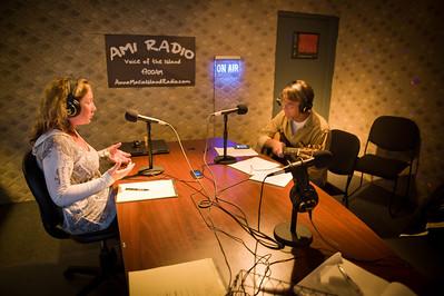 AMI Radio_005