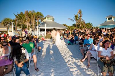IslandPhotographyWedfest2011_159
