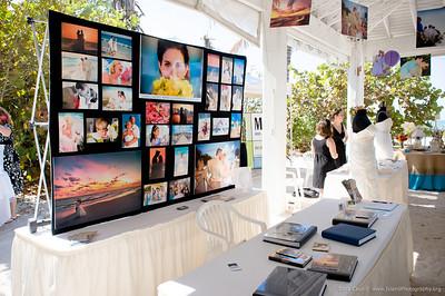 IslandPhotographyWedfest2011_007