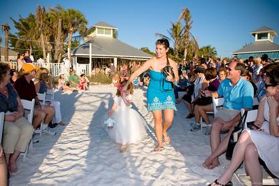 IslandPhotographyWedfest2011_115