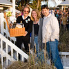 13 Shaw's Point Picnic Basket - Diane Allen & Geoffrey Marris