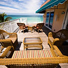 Anna Maria Island Resorts : these are low res!