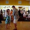 Dancing Donahues