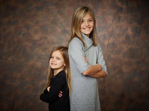 APA Family Photo Sessions