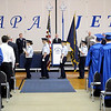 APA graduated their first senior class on Thursday.