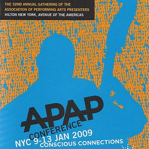 APAP 2009
