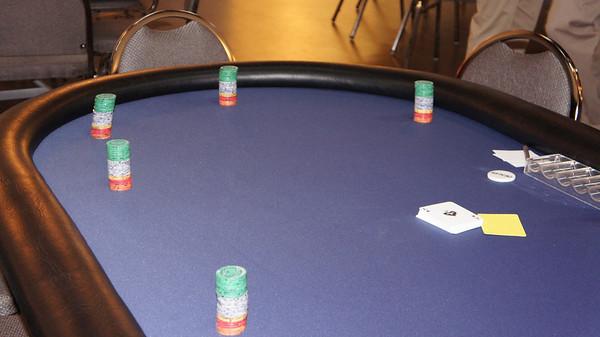 APC $10,000 Main Event 2012 - 2
