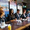 SPEAKING – Mr Rafiq Hayat - National President, Ahmadiyya Muslim Association UK
