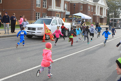 2016 Trick or Trot-15