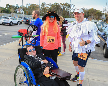 2016 Trick or Trot-10