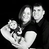 """Image captured by Chloé Austin of Chloé Austin Photography, LLC!<br /> Check out her page:  <a href=""""http://www.facebook.com/chloeaustinphotography"""">http://www.facebook.com/chloeaustinphotography</a><br /> & her website:  <a href=""""http://www.chloeaustinphotograhy.com"""">http://www.chloeaustinphotograhy.com</a>!<br /> <br /> Thanks for looking!"""