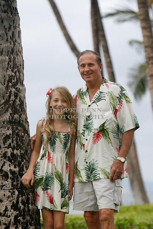 20101219Beach Portraits  Yard Family  PROOF7880