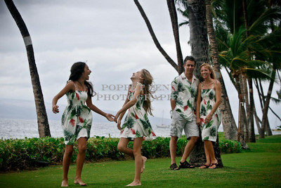 20101219Beach Portraits  Yard Family  PROOF7969