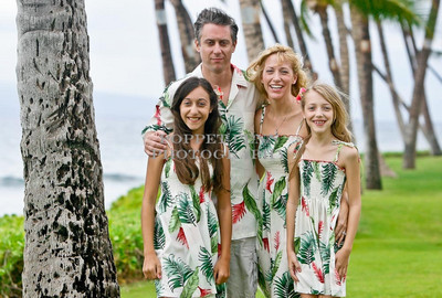 20101219Beach Portraits  Yard Family  PROOF7941