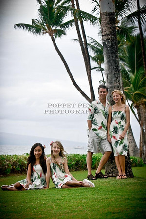 20101219Beach Portraits  Yard Family  PROOF7960