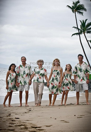 20101219Beach Portraits  Yard Family  PROOF8021