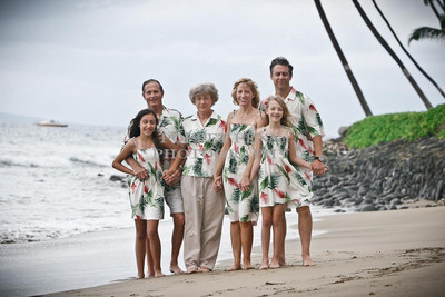 20101219Beach Portraits  Yard Family  PROOF7999