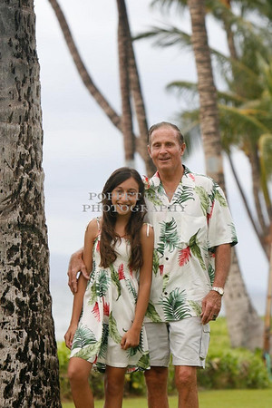 20101219Beach Portraits  Yard Family  PROOF7875