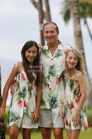 20101219Beach Portraits  Yard Family  PROOF7872