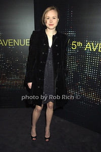 Alison Pill  photo  by Rob Rich © 2009 robwayne1@aol.com 516-676-3939