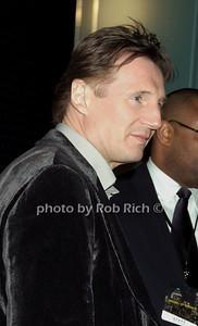 Liam Neeson  photo  by Rob Rich © 2009 robwayne1@aol.com 516-676-3939