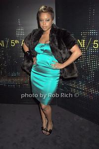 Chrisette Michele  photo  by Rob Rich © 2009 robwayne1@aol.com 516-676-3939